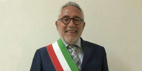 Colombo Maurizio