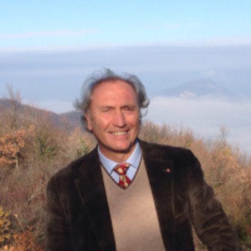 Tomasini Valter Antonio