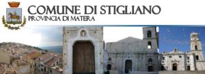 logo Stigliano