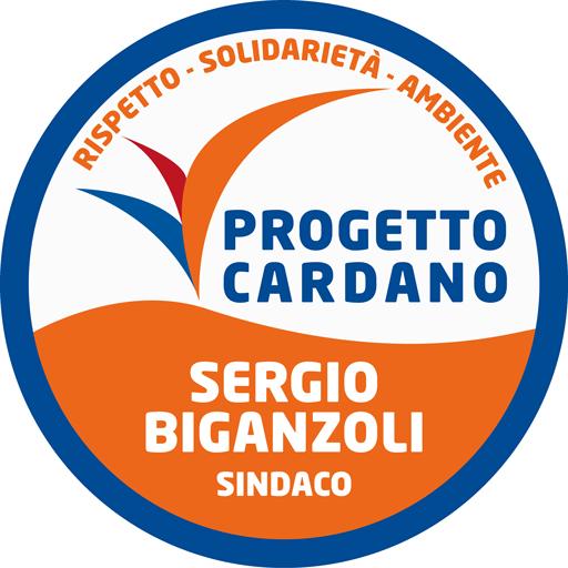 Progetto Cardano