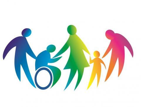 Bando accreditamento Unità d'Offerta Sociali – CSE e SFA