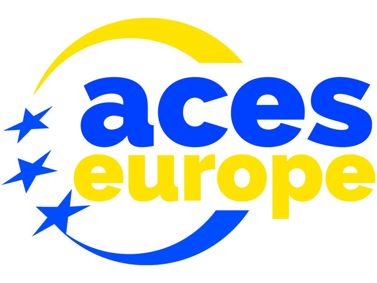 Cardano al Campo è Comune Europeo dello Sport 2023
