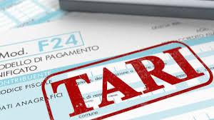 Sono in distribuzione gli avvisi di pagamento dell'acconto TARI (Tassa rifiuti) 2021, con scadenza 30.09.2021