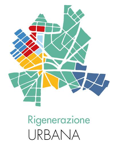 Rigenerazione Urbana - riavvio ulteriore fase partecipativa